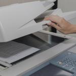 Requesting Print Audit