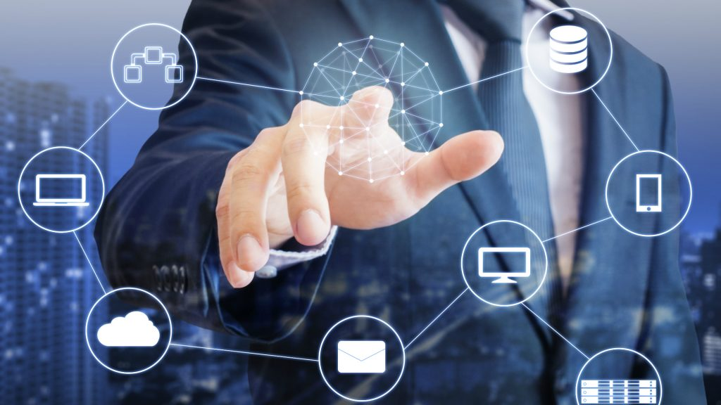 Need Managed IT Services For Your Business