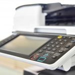 Things you didn't know a copier could do