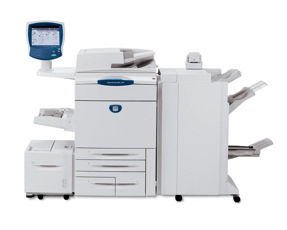 Get Copier Lease For Xerox