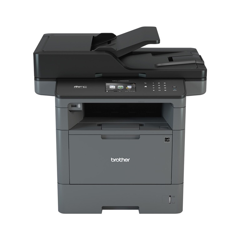 Copier Brother for Lease